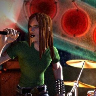 Harmonix announces fee for Rock Band 2 song transfer