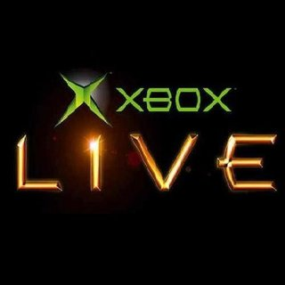 Xbox Live - 24 hours planned downtime on Monday 29th September