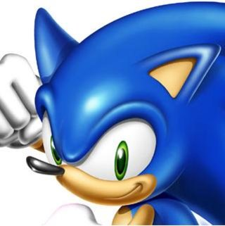 Classic Sonic collection headed for next-gen consoles?
