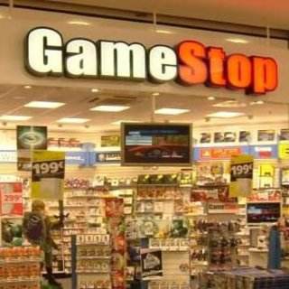 GameStop buys French games retailer Micromania