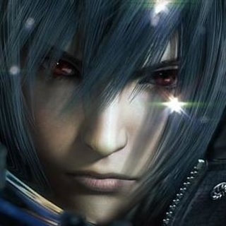 New Final Fantasy game coming to Wii and DS