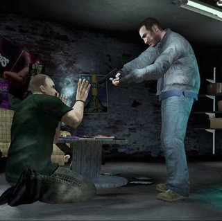 """Xbox Live boss """"doesn't know"""" when we'll get GTA IV DLC"""