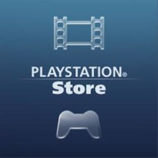 Direct PSP Store now live worldwide