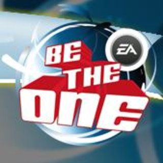 EA gaming event heading to Trafalgar Square