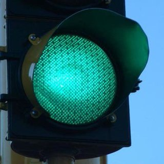 Traffic lights rating system coming to UK games