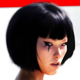 Mirror's Edge demo now available on PSN