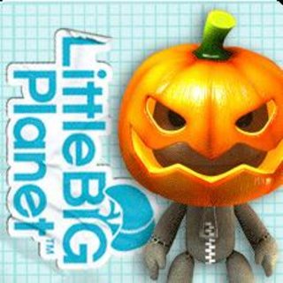 Free LittleBigPlanet SackBoy costumes next week