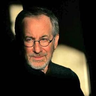 Spielberg game has not been cancelled, says EA