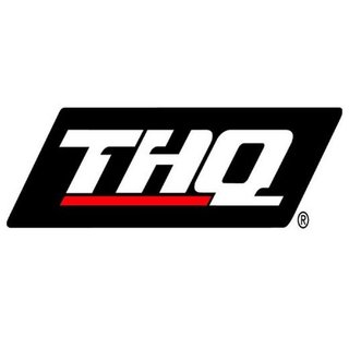 THQ closes five studios and cuts jobs at two more