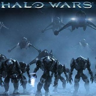 Halo Wars dated for February release in US