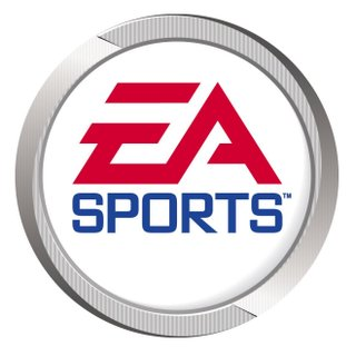 EA to release Wii fitness game