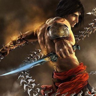 Ubisoft announces Prince of Persia pre-order goodies