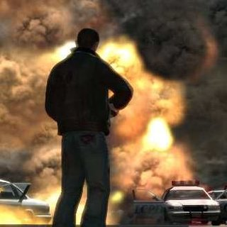 GTA IV DLC dated for February 17th release