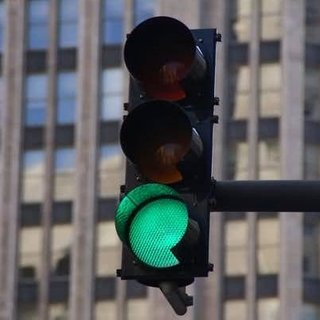 PEGI's traffic light system to get Europe launch in spring