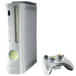 Microsoft confirms Xbox 360 Jasper consoles available