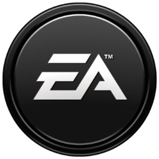 EA to cut '09 line-up due to worse than expected 2008 sales