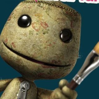 Get LittleBigPlanet for £19.99 at Shopto.net
