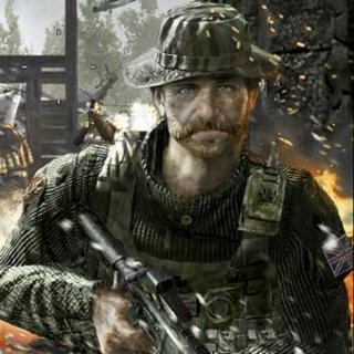Call of Duty bookies' favourite for Christmas Number 1