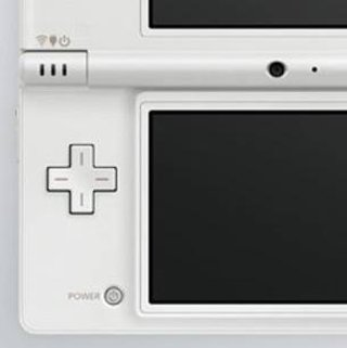 Nintendo to launch DSi Ware this month