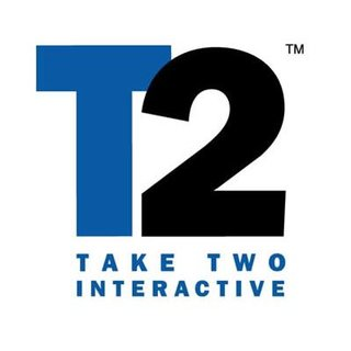 Take-Two report larger losses despite higher revenues