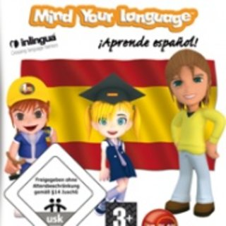New range of DS educational titles set for release in 2009
