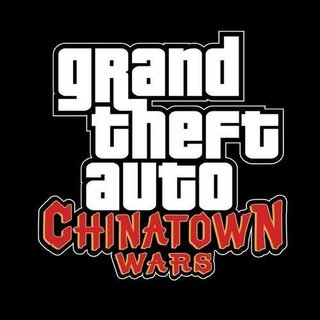 "GTA: Chinatown Wars ""much bigger"" than PSP GTAs"