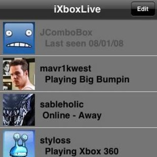 Microsoft to increase Xbox Live Friends limit
