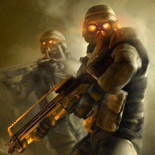 UPDATED: Killzone 2 bundle confirmed for UK