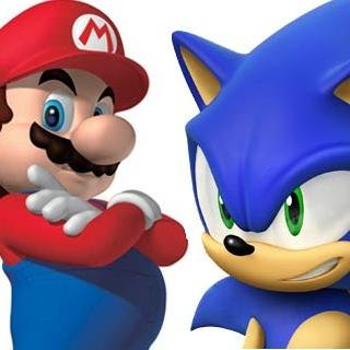 Mario & Sonic 2 on its way?