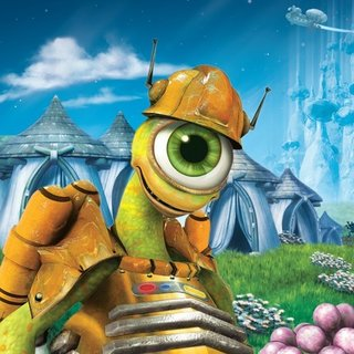 Three new Spore titles unveiled