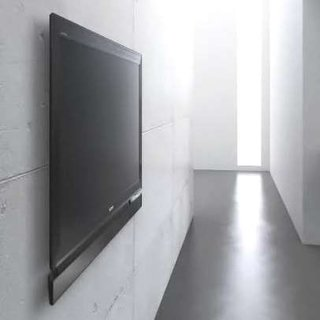 Sony ZX1 and Z4500 Bravia televisions on sale in UK