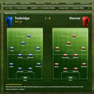 Championship Manager '09 gears up for April launch