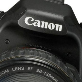 Canon reports 81.5% fall in profits