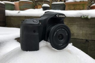 Snow Photos Top Tips For Taking Great Shots In The Snow image 6