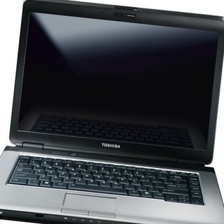 Orange offers Tosh laptop, HP netbook with mobile broadband