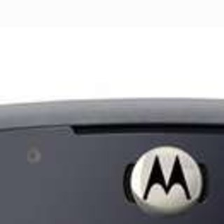 Motorola reports $3.6 billion loss