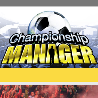 WEBSITE OF THE DAY – championshipmanager.co.uk