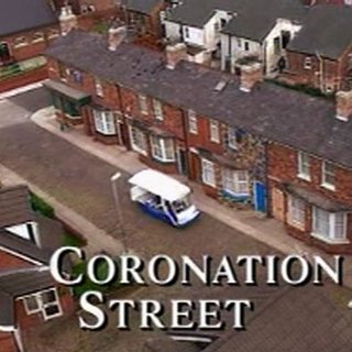 Coronation Street game coming to DS