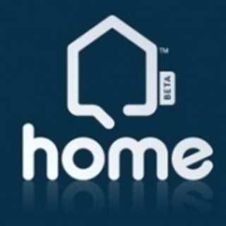 Sony announces more support for Home