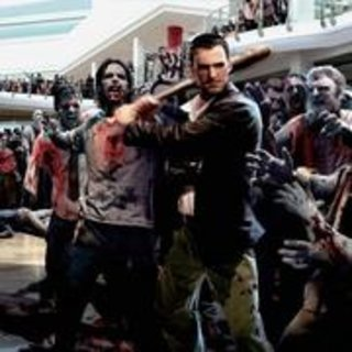 Dead Rising 2 confirmed in development