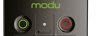 "Modu ""transforming"" phone becomes reality"