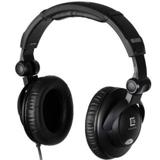 Ultrasone announce S-Logic HFI headphones range