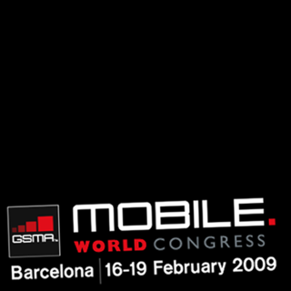 How to get your Mobile World Congress coverage on Pocket-lint