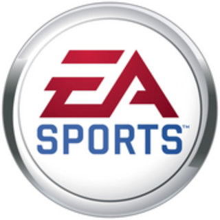 EA to launch line of sports equipment