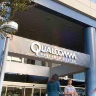 "Nokia and Qualcomm developing ""advanced mobile devices"""