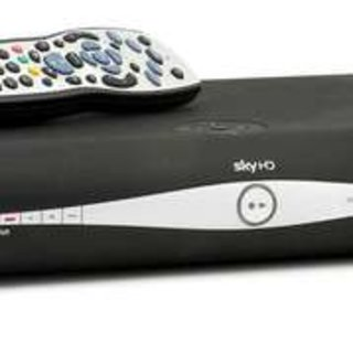 Sky to replace 90,000 HD boxes