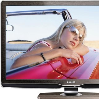 Philips launches new 9000 LCD TVs
