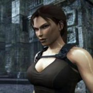 Tomb Raider DLC now available on Xbox Live