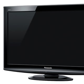 Panasonic details Viera LCD 2009 line-up