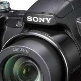 Sony rumoured to launch super-zoom Cyber-shot DSC-HX1 at PMA